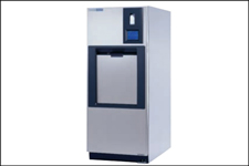 Steam Sterilizers / Autoclaves